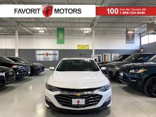Used 2020 Chevrolet Malibu 2.0T Premier|NAV|BOSE|SUNROOF|LEATHER|SAFETYTECH| for sale in North York, ON