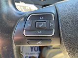 2013 Volkswagen Jetta Hybrid TRENDLINE