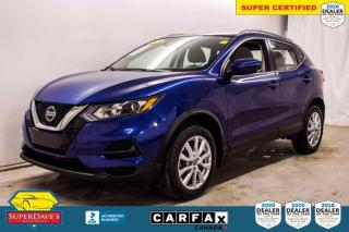 Used 2020 Nissan Qashqai for sale in Dartmouth, NS