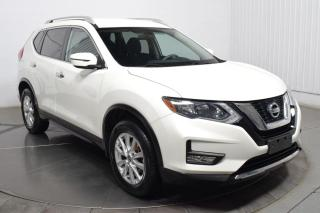 Used 2017 Nissan Rogue SV AWD A/C MAGS CAMERA DE RECUL for sale in Île-Perrot, QC