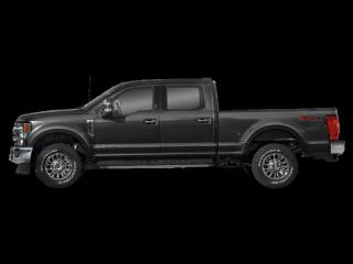 New 2021 Ford F-250 Super Duty SRW XLT for sale in Mississauga, ON