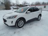 2020 Ford Escape SE AWD  1.5 ECOBOOST FORD CO-PILOT 360