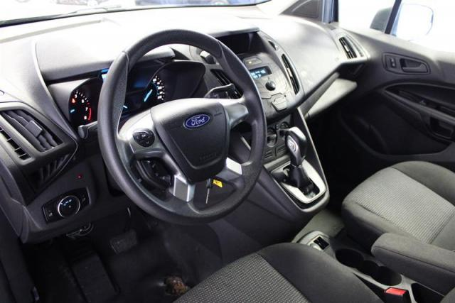 2014 Ford Transit Connect WE APPROVE ALL CREDIT.