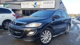 2008 Mazda CX-9 GT Leather/P-Moon