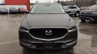 Used 2018 Mazda CX-5 GT AWD at for sale in Coquitlam, BC