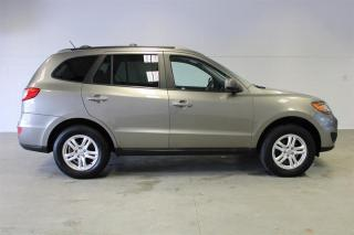 Used 2011 Hyundai Santa Fe WE APPROVE ALL CREDIT. for sale in London, ON