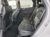2020 Ford Escape Titanium  - Navigation -  Power Liftgate - $258 B/W