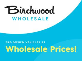 Used 2011 Mitsubishi RVR SE *Wholesale Direct - As-Traded* for sale in Winnipeg, MB