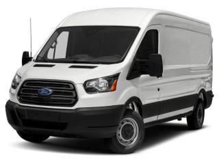 Used 2017 Ford Transit T-150 for sale in Newmarket, ON