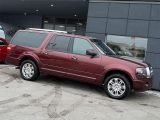 Photo of Burgundy 2012 Ford Expedition