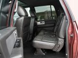 2012 Ford Expedition LTD|MAX|NAVI|REARCAM|PWR RUNNING BOARDS|8 SEATS
