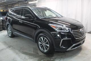 Used 2019 Hyundai Santa Fe XL Preferred TI for sale in St-Constant, QC