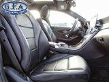 2017 Mercedes-Benz C300 Good or Bad Credit Auto Financing ..!