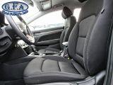 2020 Hyundai Elantra PREFERRED, BACKUP CAMERA, DRIVER ASSIST,BLIND SPOT