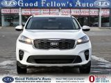 2019 Kia Sorento EX MODEL, AWD, APPLE CARPLAY, 7PASS, BACKUP CAMERA