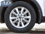 2019 Kia Sorento EX MODEL, AWD, APPLE CARPLAY, 7PASS, BACKUP CAMERA