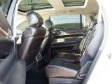2011 Lincoln MKT ECOBOOST|7 SEATS|NAVI|REARCAM|PANOROOF