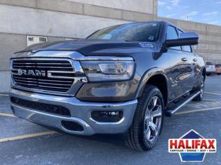 Used 2020 RAM 1500 Laramie for sale in Halifax, NS