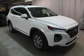 Used 2019 Hyundai Santa Fe 2.4L Essential TI avec ensemble sécurité for sale in St-Constant, QC