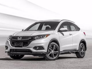 New 2021 Honda HR-V Sport for sale in Bridgewater, NS