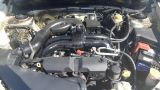 2013 Subaru Forester X Convenience  FREE WINTER TIRES/RIMS