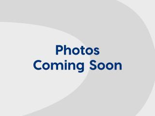 Used 2019 Ford Escape SE ONE OWNER   HEATED SEATS for sale in Winnipeg, MB