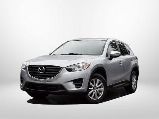 Used 2016 Mazda CX-5 for sale in Surrey, BC