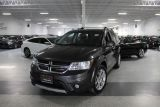 Photo of Grey 2018 Dodge Journey
