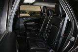 2018 Dodge Journey GT NO ACCIDENTS I NAVIGATION I LEATHER I SUNROOF I REAR CAM