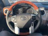 2021 Toyota Tundra Platinum