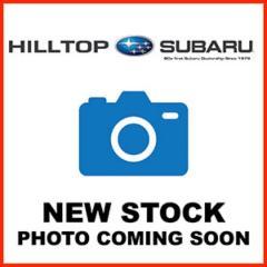 New 2021 Subaru XV Crosstrek 2.0i Touring for sale in Vernon, BC