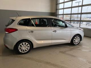Used 2014 Kia Rondo EX familiale 4 portes BA for sale in Joliette, QC