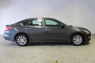 Used 2013 Nissan Altima WE APPROVE ALL CREDIT for sale in London, ON