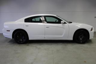 Used 2012 Dodge Charger SOLD AS IS. PREVIOUS POLICE USE.WE APPROVE AL for sale in London, ON