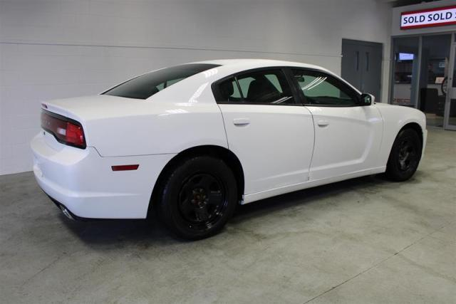 2012 Dodge Charger SOLD AS IS. PREVIOUS POLICE USE.WE APPROVE AL