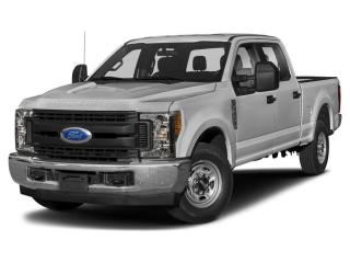 Used 2019 Ford F-250 for sale in Cornwall, ON