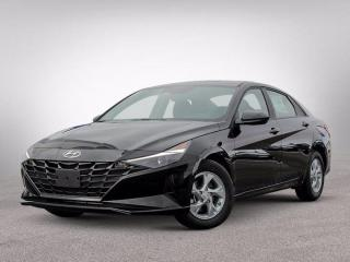 New 2021 Hyundai Elantra Essential for sale in Fredericton, NB