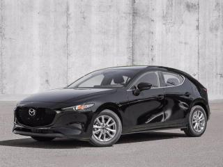 New 2021 Mazda MAZDA3 Sport GX for sale in Dartmouth, NS