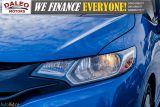 2016 Honda Fit SOLD PENDING FINANCE Photo29