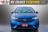 2016 Honda Fit SOLD PENDING FINANCE Photo30
