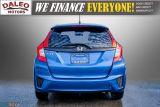 2016 Honda Fit SOLD PENDING FINANCE Photo34