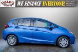 2016 Honda Fit SOLD PENDING FINANCE Photo36