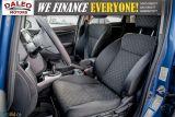 2016 Honda Fit SOLD PENDING FINANCE Photo38