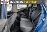 2016 Honda Fit SOLD PENDING FINANCE Photo39