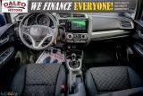 2016 Honda Fit SOLD PENDING FINANCE Photo40
