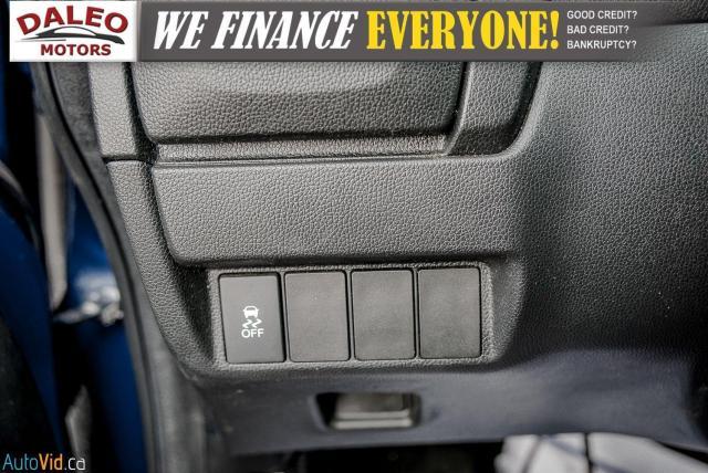 2016 Honda Fit SOLD PENDING FINANCE Photo18