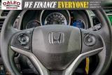 2016 Honda Fit SOLD PENDING FINANCE Photo46