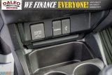 2016 Honda Fit SOLD PENDING FINANCE Photo47