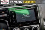 2016 Honda Fit SOLD PENDING FINANCE Photo49