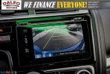 2016 Honda Fit SOLD PENDING FINANCE Photo50